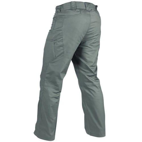 Condor Tactical Operator Pants 36W x 34L Black