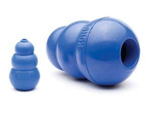 Dog Toys & Training Aides