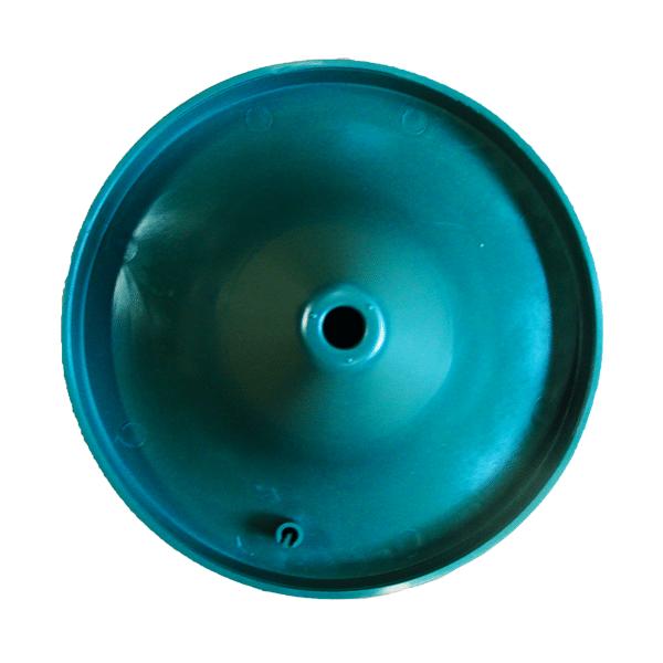 Buddy Bowl Inside