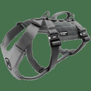 K9 Harnesses